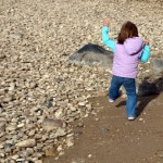 Five Things Every Parent Needs to Know About Rock Collecting